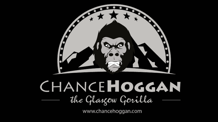 chance hoggan logo